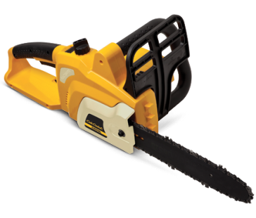 uploads chainsaw chain saw PNG18520 16