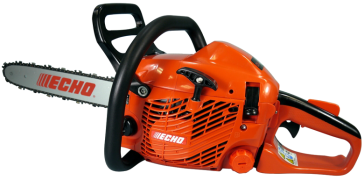 uploads chainsaw chain saw PNG18521 4