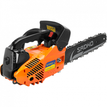 uploads chainsaw chain saw PNG18522 17