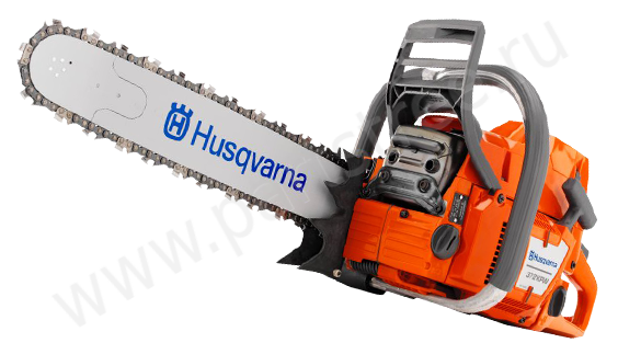 uploads chainsaw chain saw PNG18523 3