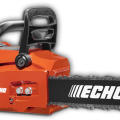 uploads chainsaw chain saw PNG18524 14