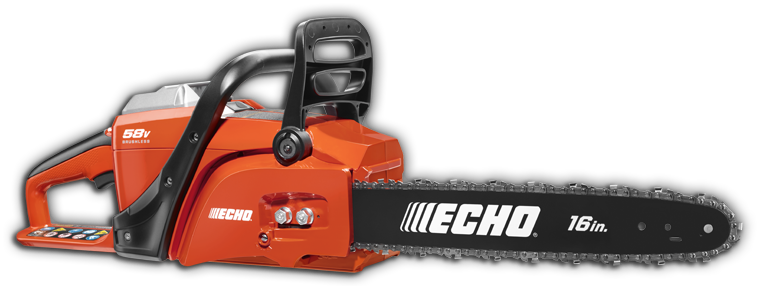 uploads chainsaw chain saw PNG18524 3