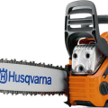 uploads chainsaw chain saw PNG18525 10