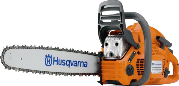 uploads chainsaw chain saw PNG18525 5