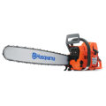 uploads chainsaw chain saw PNG18526 12