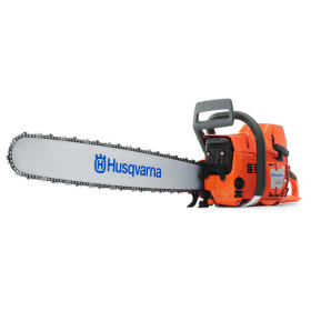 uploads chainsaw chain saw PNG18526 3