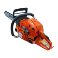 uploads chainsaw chain saw PNG18527 7