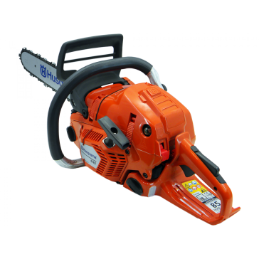 uploads chainsaw chain saw PNG18527 20