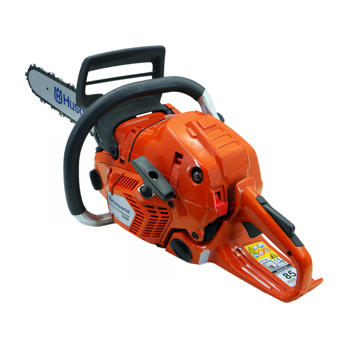 uploads chainsaw chain saw PNG18527 3