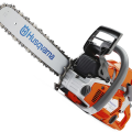 uploads chainsaw chain saw PNG18528 17