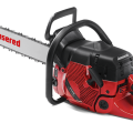 uploads chainsaw chain saw PNG18529 4