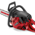 uploads chainsaw chain saw PNG18530 6