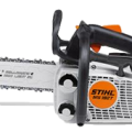 uploads chainsaw chain saw PNG18532 18