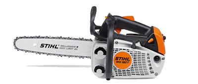 uploads chainsaw chain saw PNG18532 3