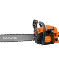 uploads chainsaw chain saw PNG18533 19