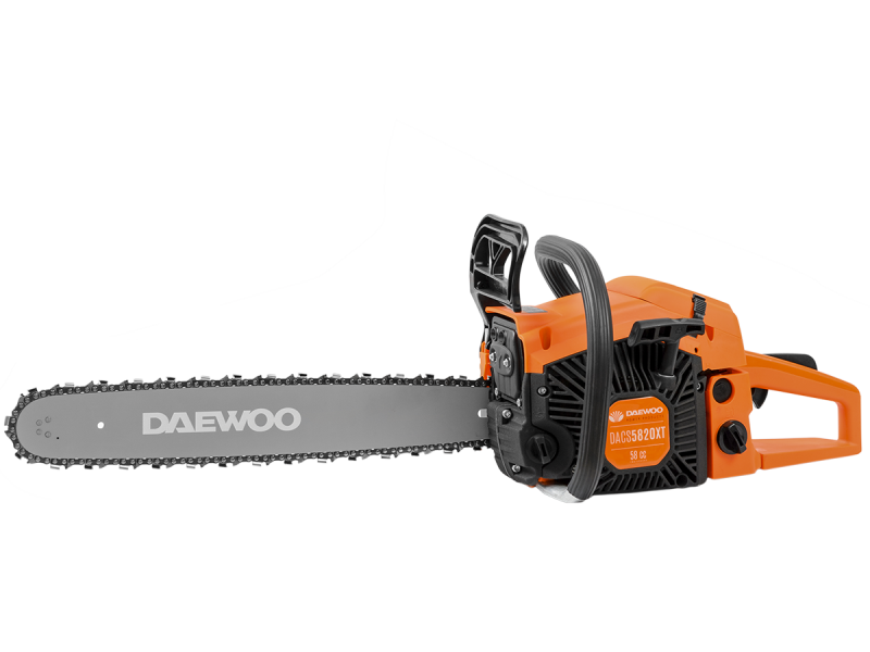 uploads chainsaw chain saw PNG18533 24