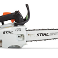 uploads chainsaw chain saw PNG18534 22
