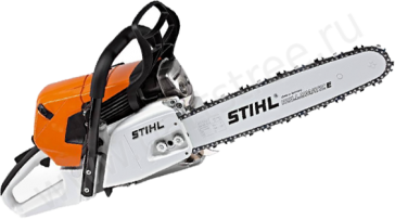 uploads chainsaw chain saw PNG18535 9