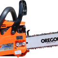 uploads chainsaw chain saw PNG18536 10