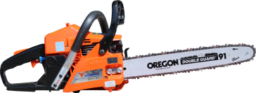 uploads chainsaw chain saw PNG18536 13