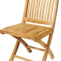 uploads chair chair PNG6843 21