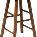 uploads chair chair PNG6844 17