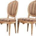 uploads chair chair PNG6845 5