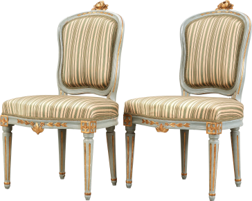 uploads chair chair PNG6846 10