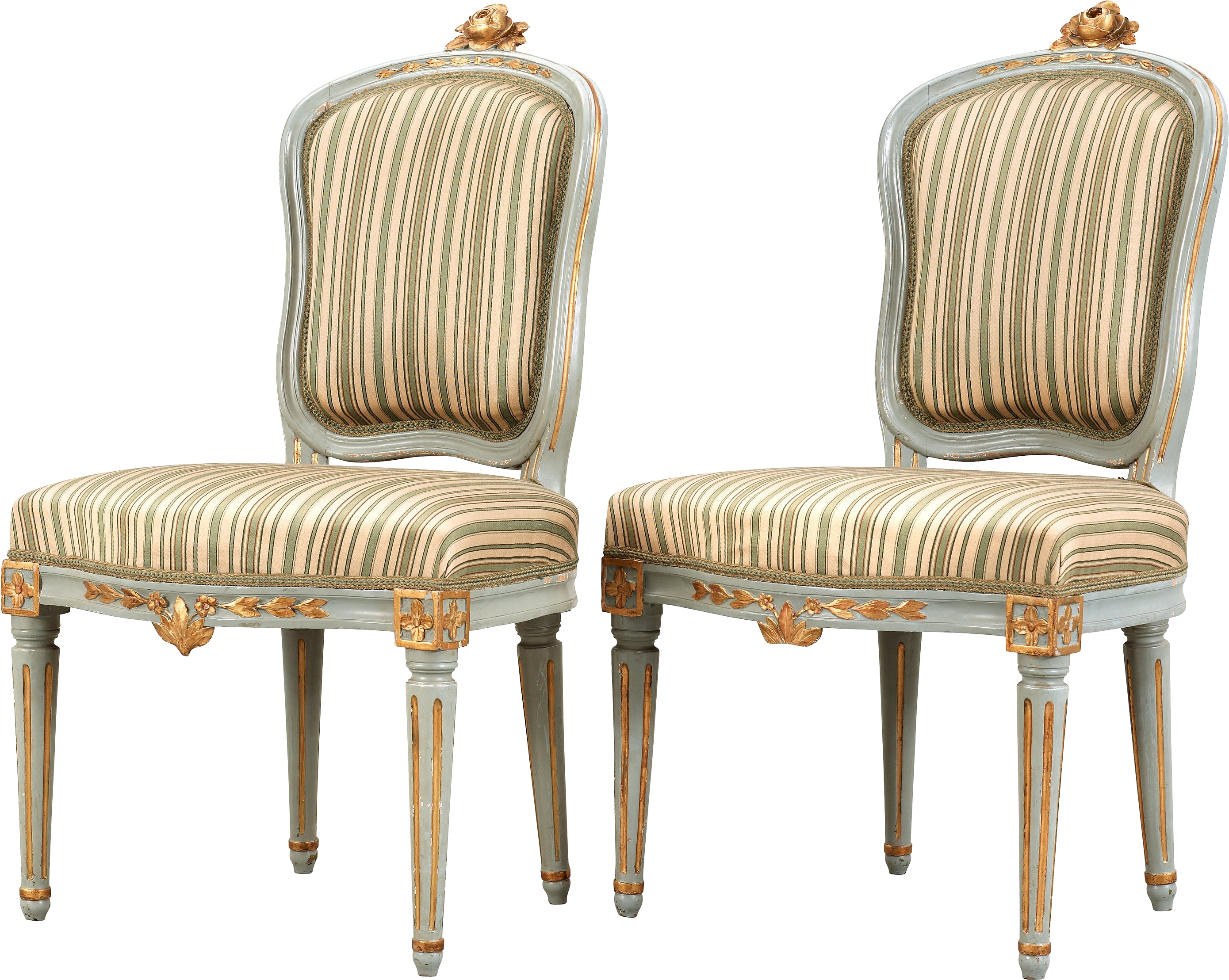 uploads chair chair PNG6846 24