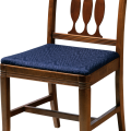 uploads chair chair PNG6847 22