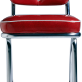 uploads chair chair PNG6849 12