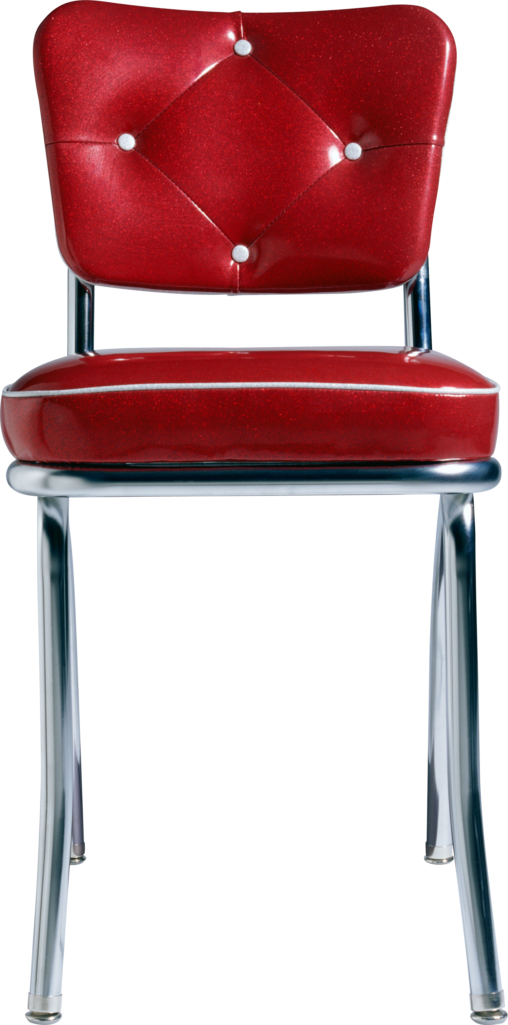 uploads chair chair PNG6849 24