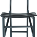 uploads chair chair PNG6850 22