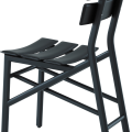 uploads chair chair PNG6851 22