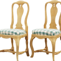 uploads chair chair PNG6852 14