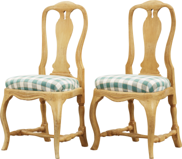 uploads chair chair PNG6852 2