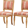 uploads chair chair PNG6853 4