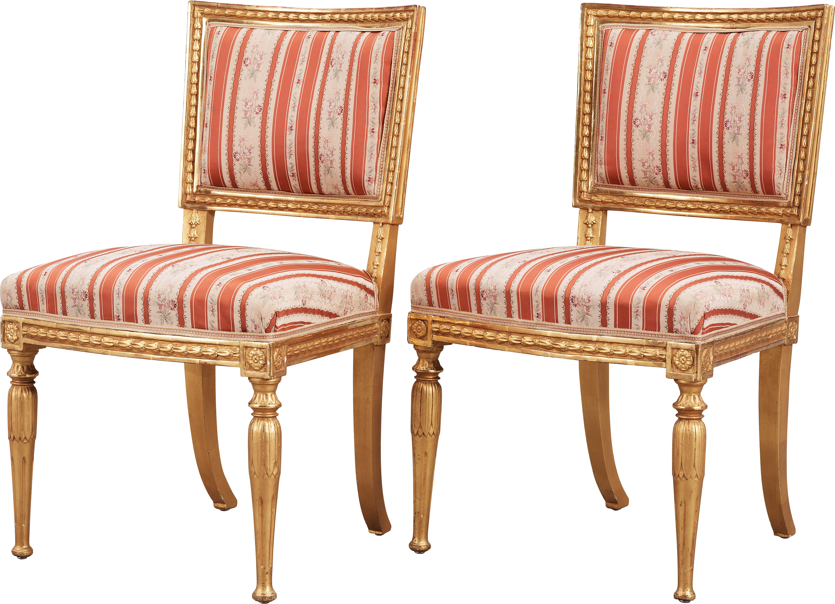 uploads chair chair PNG6853 3