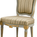 uploads chair chair PNG6854 25