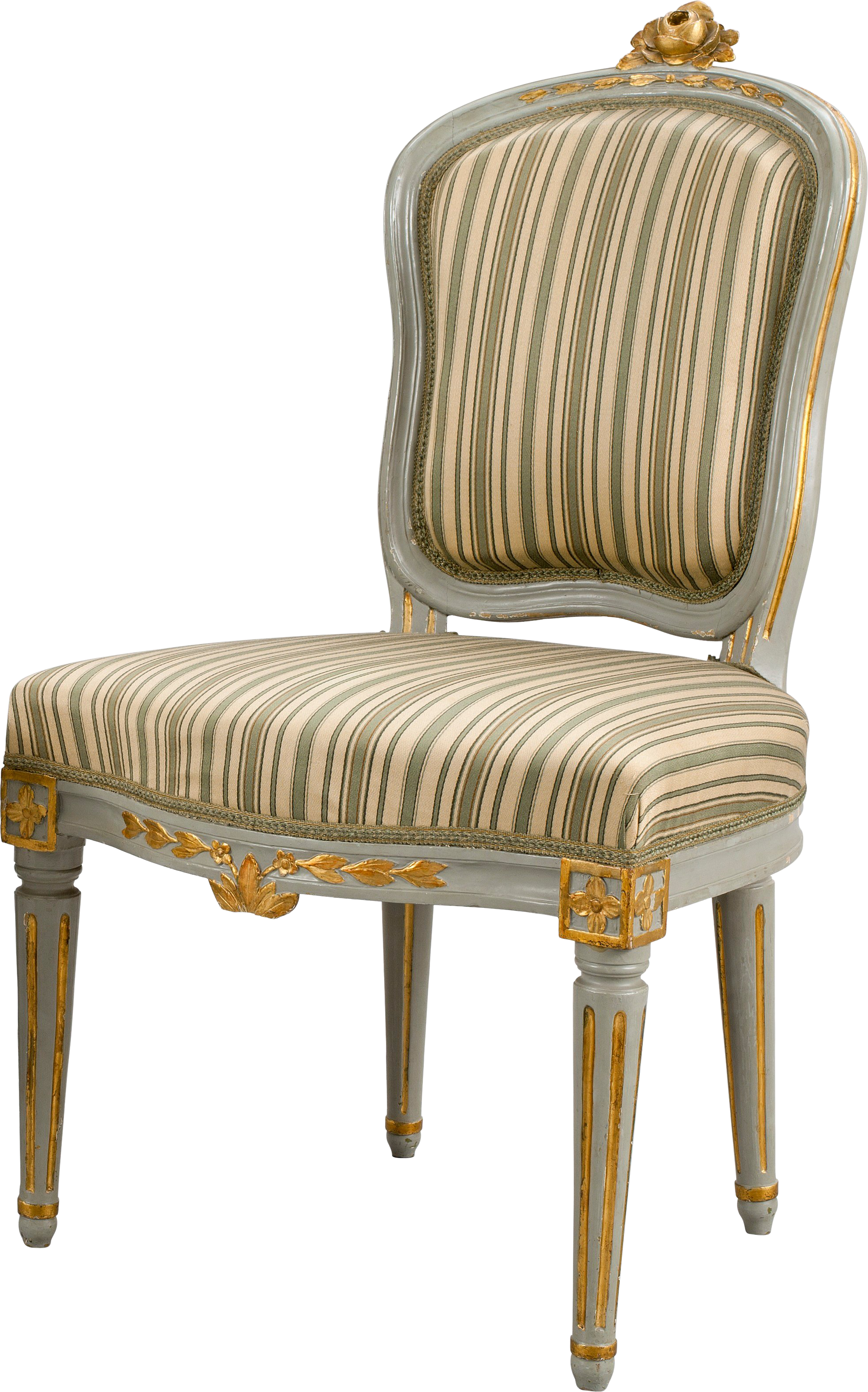uploads chair chair PNG6854 3