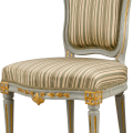 uploads chair chair PNG6855 19