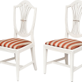 uploads chair chair PNG6856 17