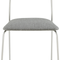 uploads chair chair PNG6857 15