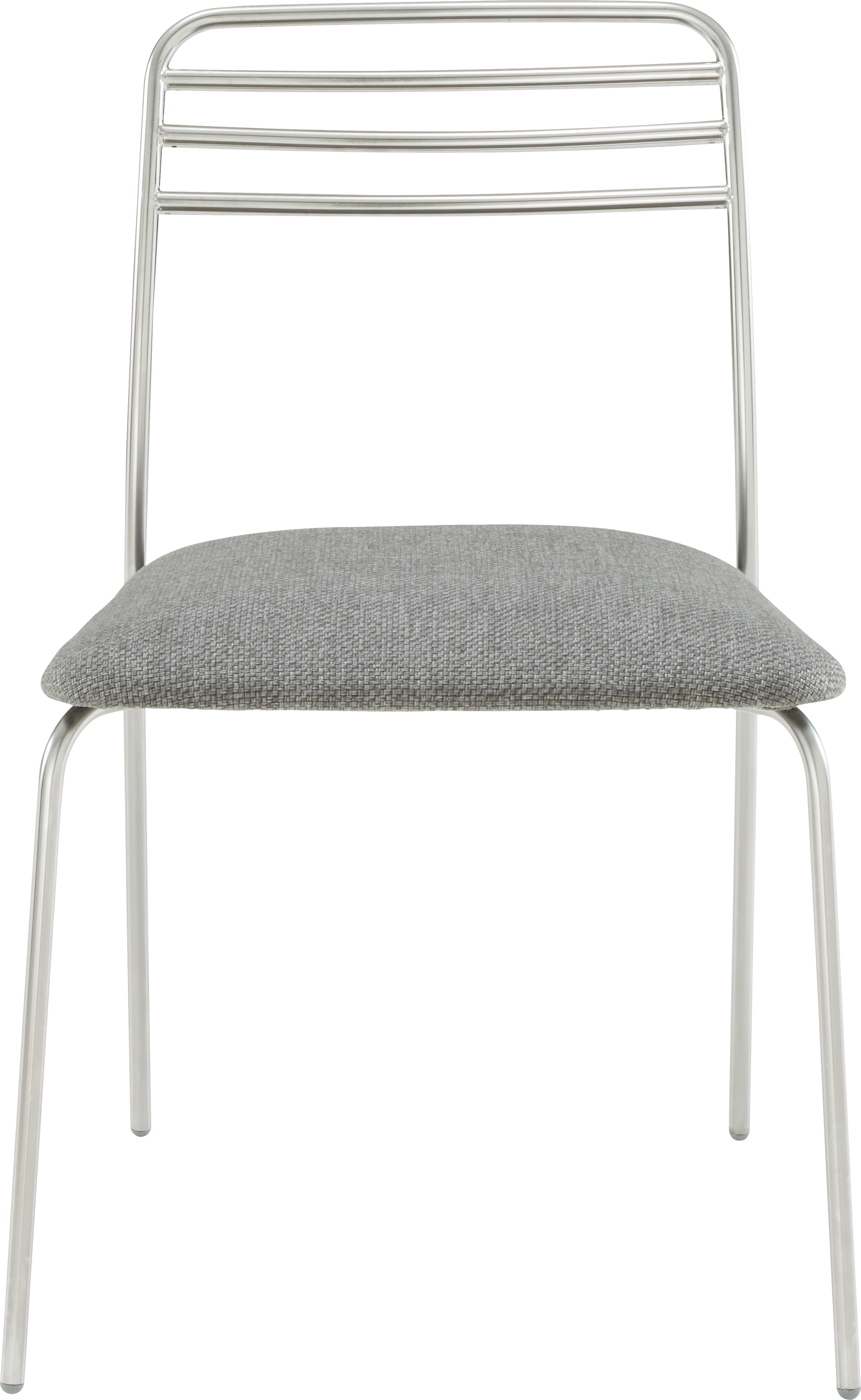uploads chair chair PNG6857 3