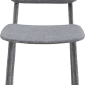 uploads chair chair PNG6858 20
