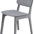 uploads chair chair PNG6859 21