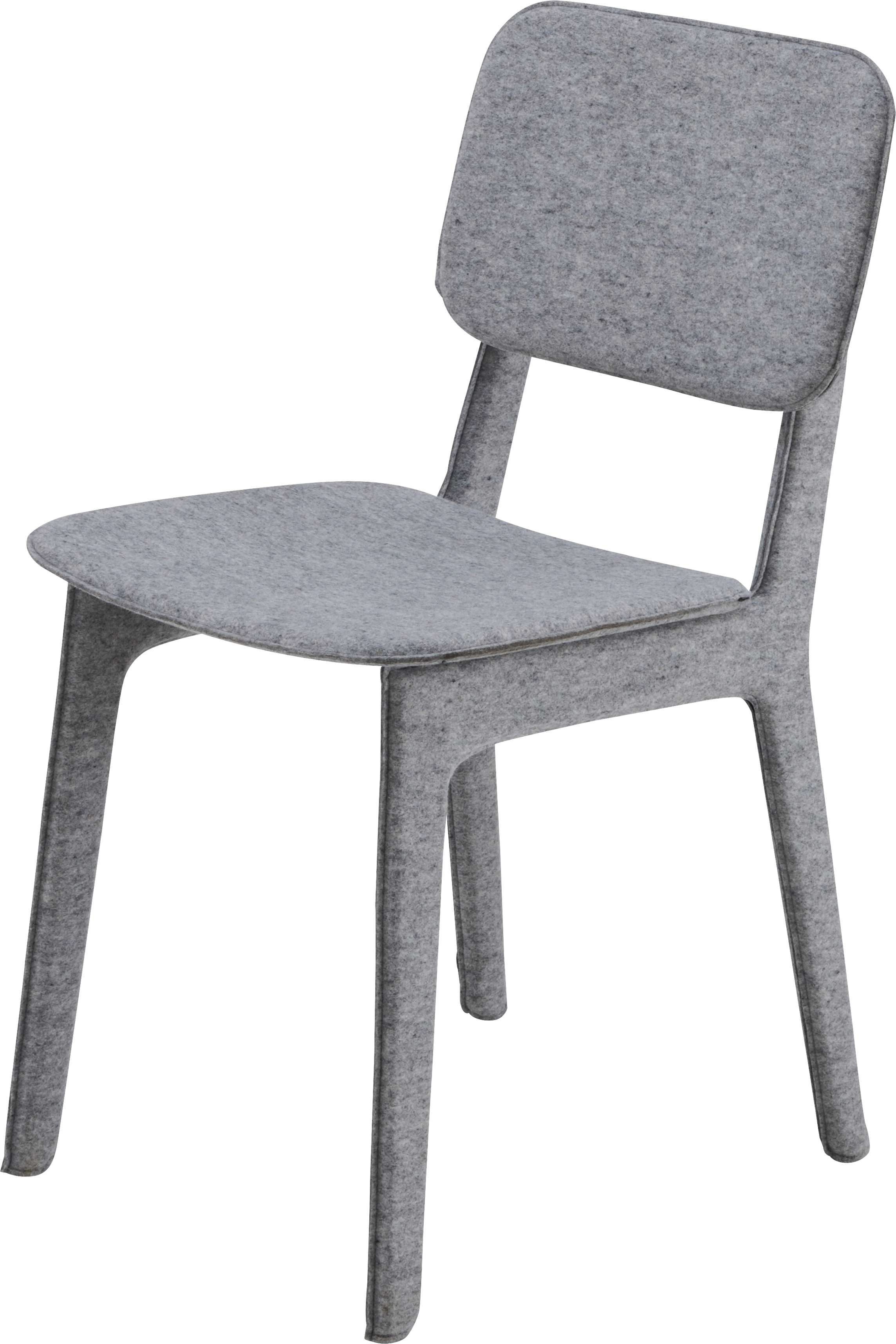 uploads chair chair PNG6859 24