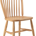 uploads chair chair PNG6860 11