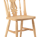 uploads chair chair PNG6861 23