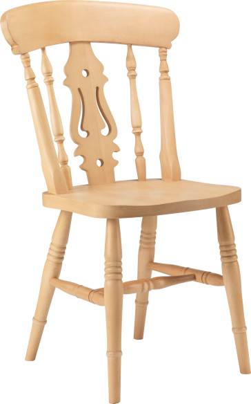uploads chair chair PNG6861 9